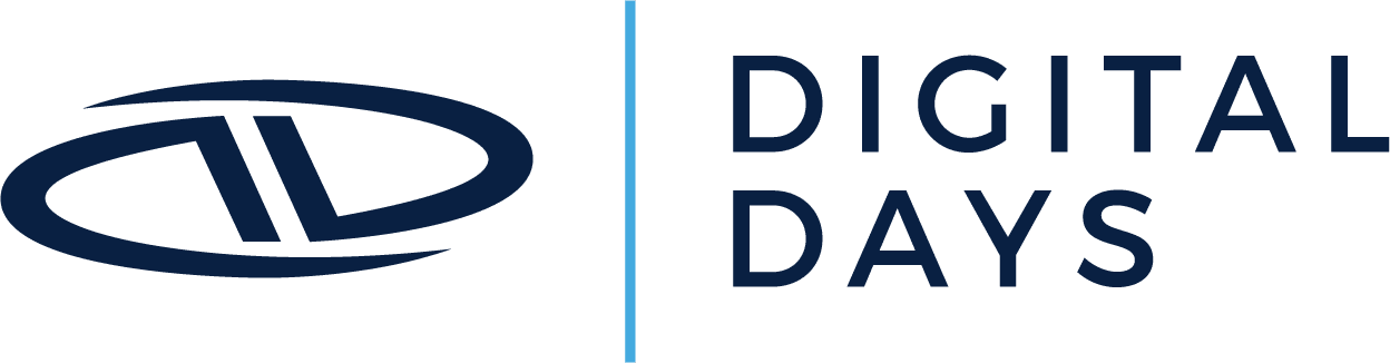 Digital Days Inc